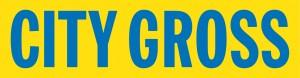 City_Gross_rgb