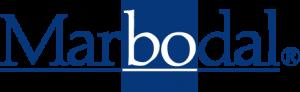 LogoMarbodal