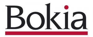 logo_bokia