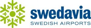swedavia_logo_rgb_pos